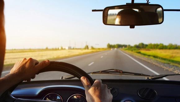 Es importante que tu auto, en caso tenga más de cuatro años de antigüedad, esté al día en su revisión técnica y haya pasado por los mantenimientos respectivos. (Foto referencial: Difusión)