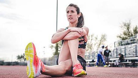 ¡A correr! Tips esenciales para convertirte en una verdadera runner
