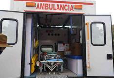 Menor de edad muere al caer de caballo en carrera ilegal en Cusco