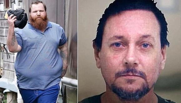 Sujeto mató a un niño de 13 años, fue a la cárcel y su compañero se vengó