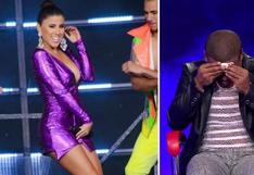 """Rating: """"El dúo perfecto"""" con Yahaira Plasencia vs. las confesiones de """"Pantera"""" Zegarra en El Valor de la Verdad"""