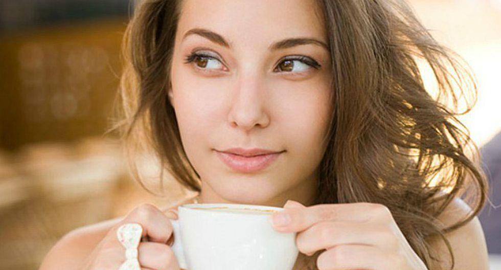 ¡Cuida la salud! 5 desventajas sobre tomar café en horas del trabajo