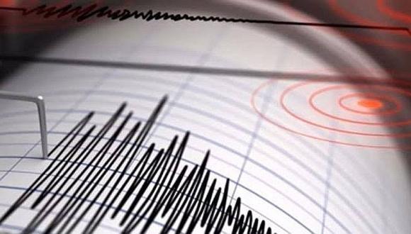 Las autoridades locales del Instituto Nacional de Defensa Civil (Indeci) aún no han reportado daños personales ni materiales a causa del sismo, que ocurrió esta noche.