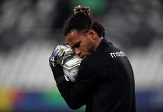 Selección peruana: Pedro Gallese cree que la Blanquirroja mereció mejor suerte contra Bolivia en La Paz
