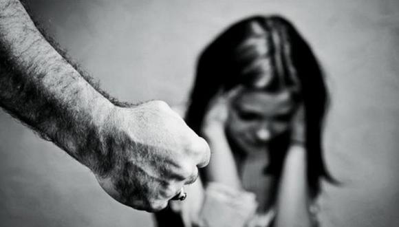 Menor víctima de trata de personas fue acuchillada por su proxeneta en Arequipa