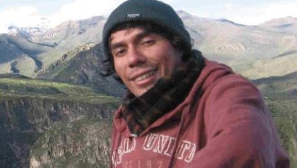Ciro Castillo: Hoy se revelarán resultados de la necropsia
