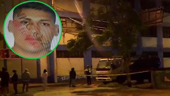 Callao: Acribillan a integrante de Barrio King cuando remolcaba su auto con grúa