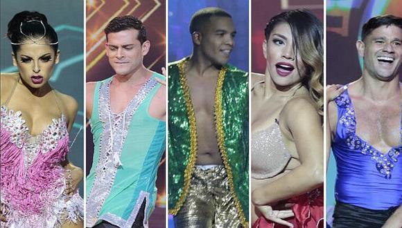 El Gran Show: Gisela Valcárcel adelanta lo que se verá hoy en la gran final de temporada