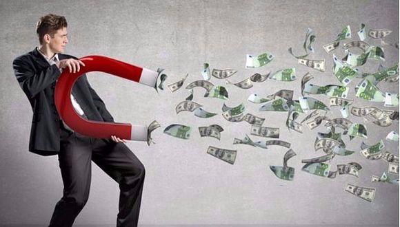 ¿En qué momento de la vida te va a llegar el dinero según tu signo?
