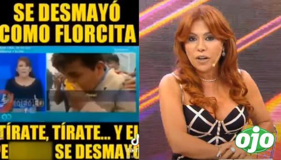Fotos y videos: ATV | Latina Televisión
