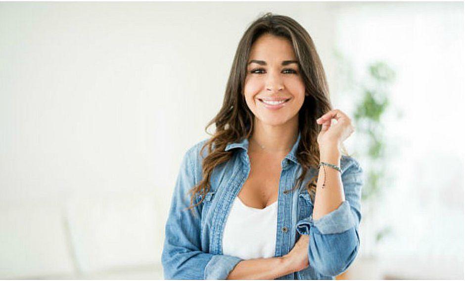 5 tipos de respuesta para alejar al ex que te sigue buscando