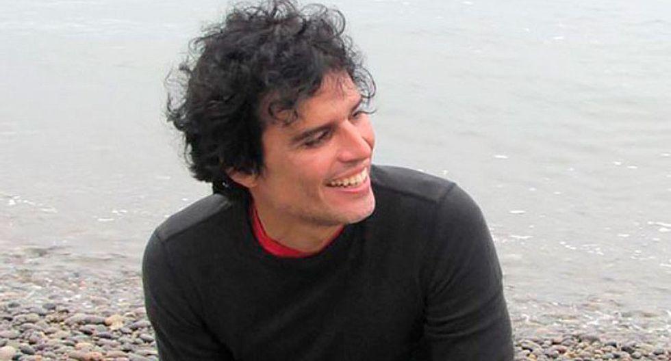 Pedro Suárez Vértiz genera polémica por comentario sobre música criolla