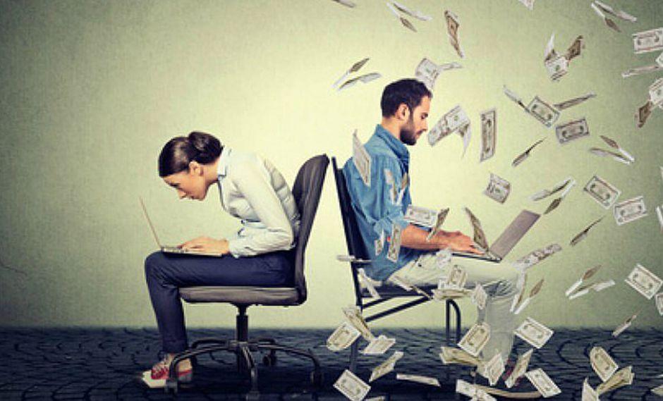 ¡Ahorro es progreso! 4 soluciones para no gastar dinero en vano
