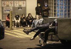 Tragedia en Los Olivos: Fiscalía investiga a dos personas más por organización de fiesta clandestina