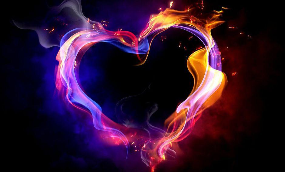Te mostramos cómo se realizan los amarres o hechizos de amor