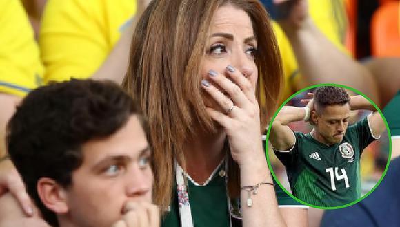 Epidemia de gripe ataca a la selección mexicana antes de su partido contra Brasil
