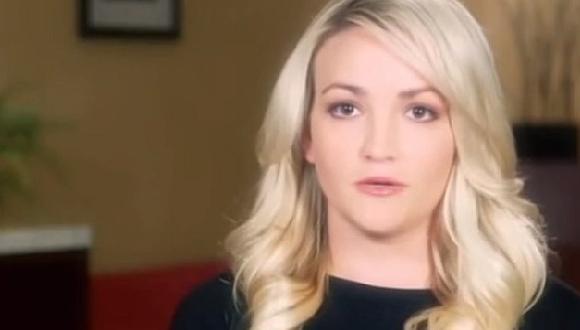 Britney Spears: Su hermana revela todo lo que pasó al embarazarse a los 16
