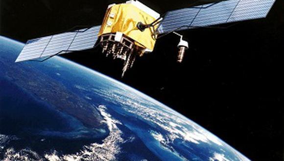 NASA confirma la caída del satélite UARS en la Tierra