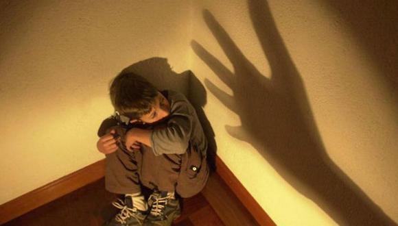 El INSN de San Borja cuenta con 18 psicólogos y 5 psiquiatras, quienes brindan soporte integral multidisciplinario a los niños que sufren de maltrato y abuso sexual. (GEC)