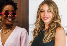 Teñirse el pelo a los 40: ¿qué colores usar para restar años?