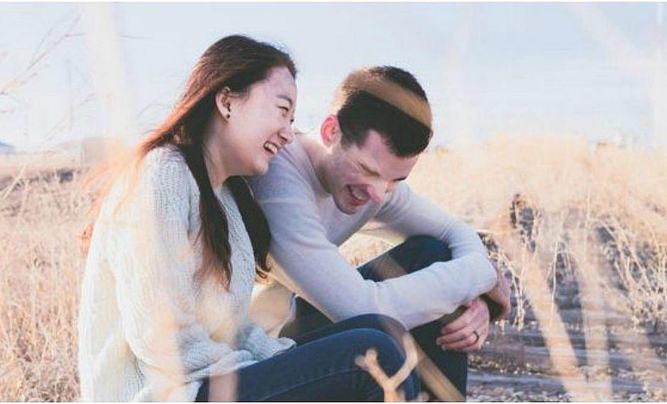4 pasos para enamorarlo usando la psicología