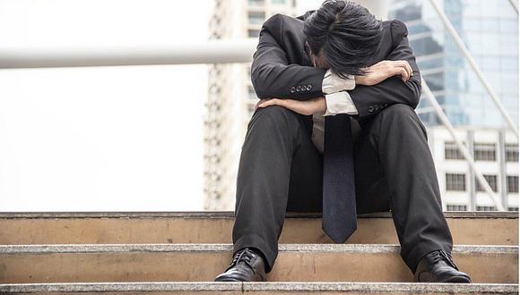 Todo lo que debe saber sobre la depresión