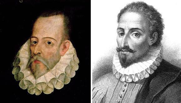 ¿Por qué el 23 de abril es el Día del Idioma castellano?
