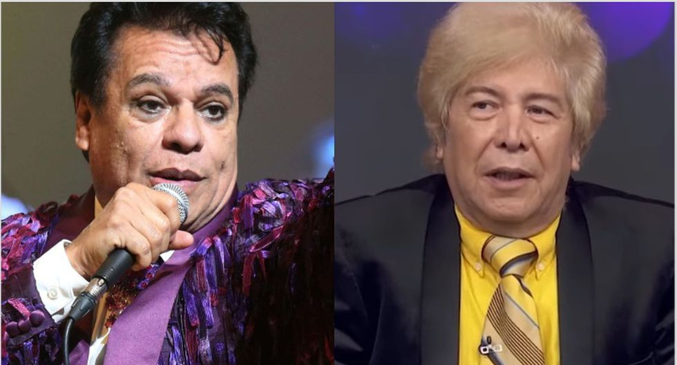 Fuente: Televisa