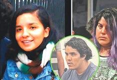 Solsiret Rodríguez: Sospechan que  la mataron por celos