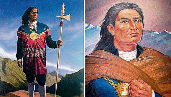 Se cumplen 281 años del nacimiento de José Gabriel Condorcanqui