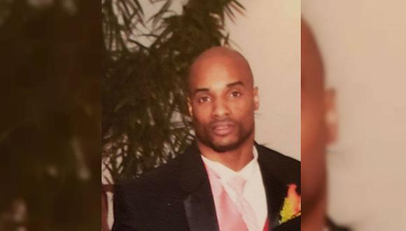 Hombre muere en extrañas circunstancias y familia denuncia que el cuerpo llegó sin órganos