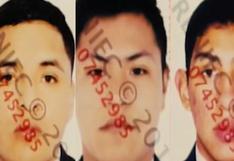 Dictan 9 meses de prisión preventiva para los tres policías acusados de violar a joven en Barranca