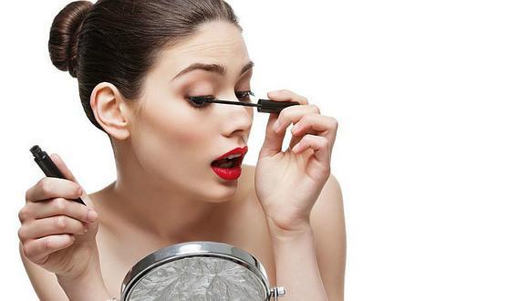 Aprende a maquillarte de acuerdo a tu signo