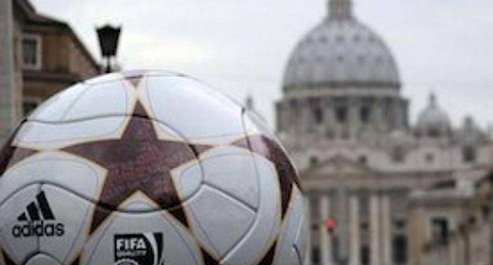 Antropólogo concluye que el fútbol es como la política y la religión