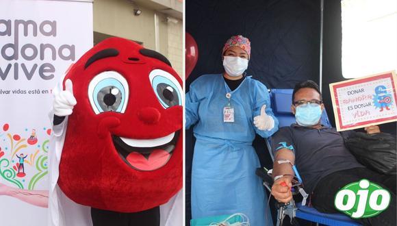Donación De cada unidad de sangre extraída se puede conseguir un paquete de glóbulos rojos, plaquetas, plasma y otros componentes sanguíneos.