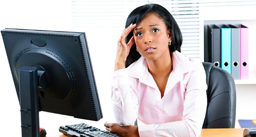7 factores que desmotivan a trabajadores en menos de un mes