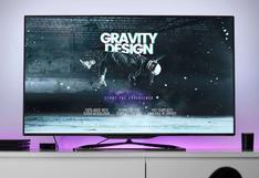 10 cosas para tener en cuenta antes de comprar un Smart TV nuevo