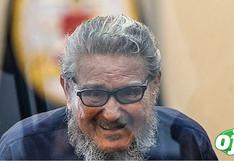Abimael Guzmán: Así fue hallado en su celda, según acta del levantamiento del cuerpo