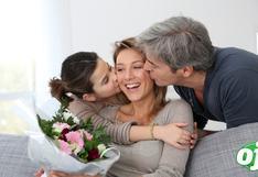 5 consejos para celebrar el Día de la Madre sin sobreendeudarte