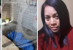 Policía captura a feminicida de Cañete escondido en casa de San Juan de Miraflores