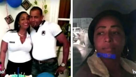 Mujer citó en hotel a pareja, lo durmió y aprovechó para ¡cortarle miembro viril!