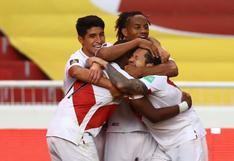 Perú vs Brasil EN VIVO: Sigue minuto a minuto el debut de la Blanquirroja en la Copa América