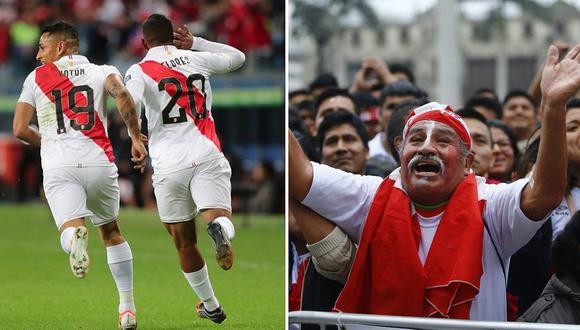 Cuidado con el corazón: médicos del Minsa dan recomendaciones para ver el Perú vs. Brasil