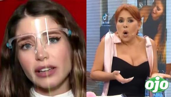 Fotos: América TV   ATV