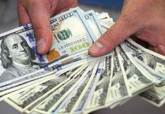 ¿Cómo amaneció el dólar en México hoy?
