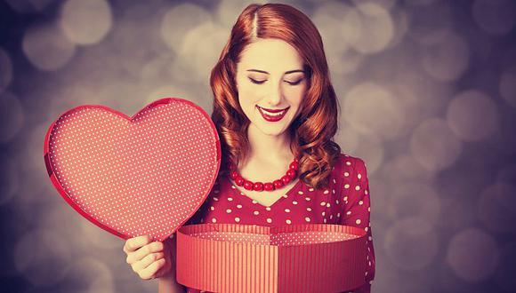 ¿Cómo te irá en el amor en el 2017? ¡Predicciones para cada signo!