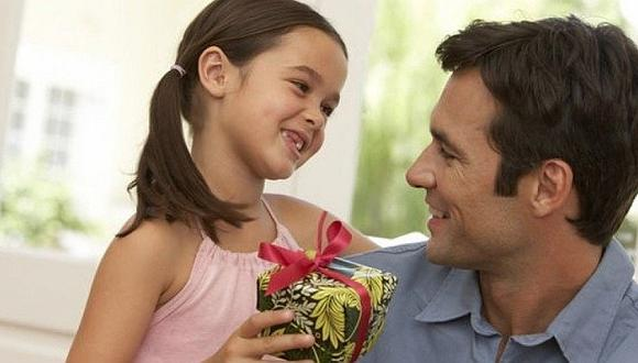 Actividades que puedes realizar por el Día del Padre en Barranco