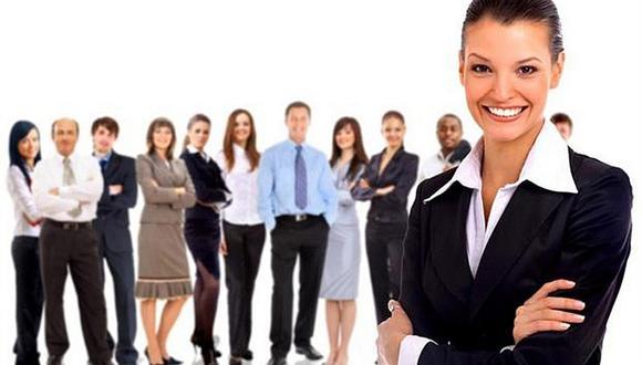 ¿Qué caracteriza a un ejecutivo como un buen líder?