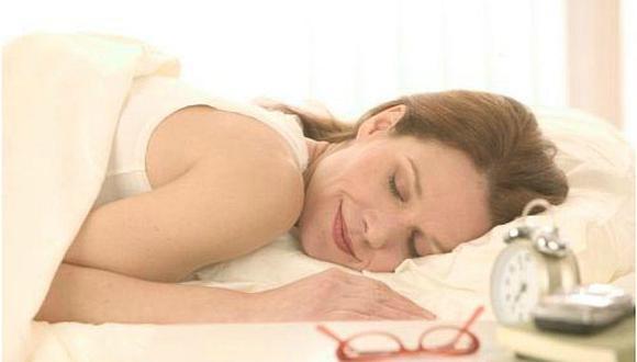 ¿Duermes bien o mal por las noches? Conoce como son los sueños de cada signo