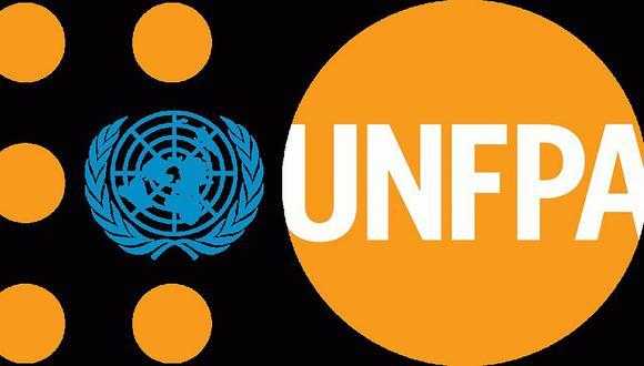 EEUU dejará de financiar el Fondo de Población de ONU que promueve el aborto